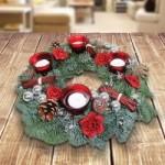 adventskranz-rot-silber-glamour-200x200